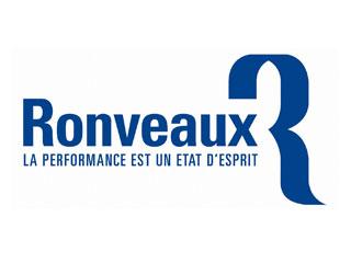 Ets E. Ronveaux SA