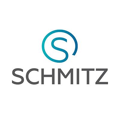 Schmitz Digital Printing