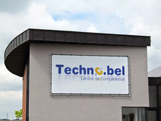 Technobel ASBL